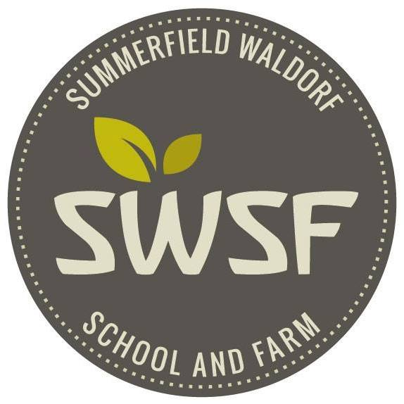 Summerfield Waldorf School and Farm